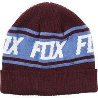 Fox czapka zimowa lady wild and free beanie cranbe