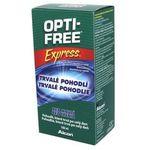 Alcon Opti-free express 120 ml (2030065114459)