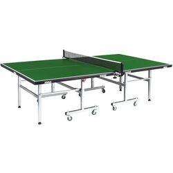 Tenis stołowy  Joola inSPORTline Polska