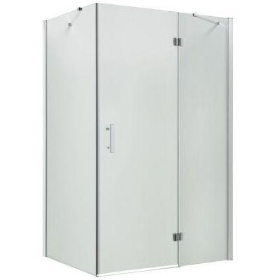 Kabiny prysznicowe Omnires dom-lazienka.pl