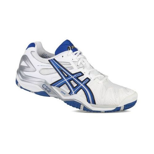 Asics gel-resolution 5 e300y-0142