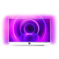 TV LED Philips 43PUS8505