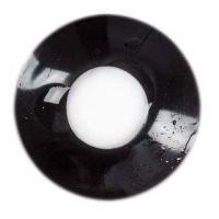 , soczewki kontaktowe czarne marki Kryolan