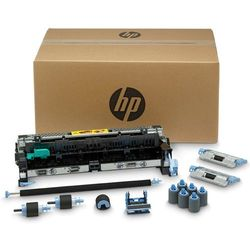 Pozostałe akcesoria do drukarek  Hewlett Packard GLOBALPRINT.PL
