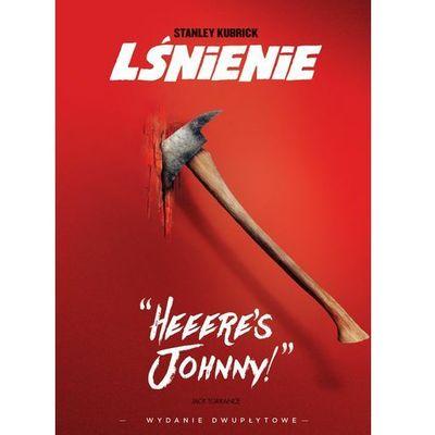Pozostałe filmy Stanley Kubrick InBook.pl