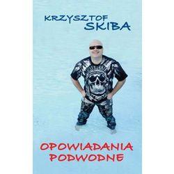 Felietony  Zysk i S-ka MegaKsiazki.pl