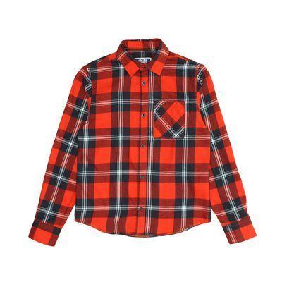 Koszule dla dzieci Jack & Jones Junior About You
