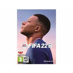 EA FIFA 22 PC
