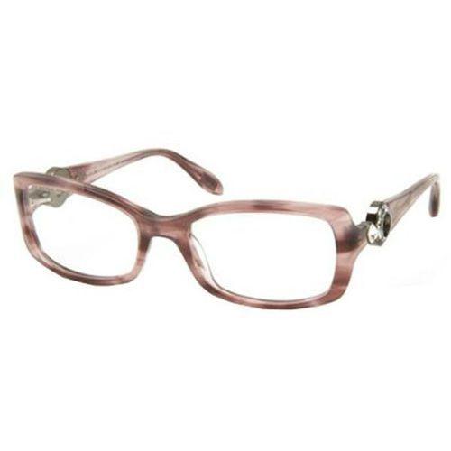 Okulary Korekcyjne Moschino MO 196 03
