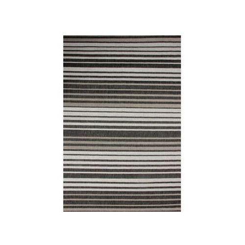 Dywan naturelle szary 50 x 80 cm (MARBEX)