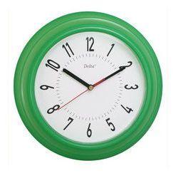 Zegary  Delta ATRIX.PL na czasie