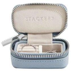 Akcesoria do biżuterii  Stackers FabrykaForm.pl