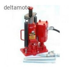 Podnośniki samochodowe  Mammuth deltamoto