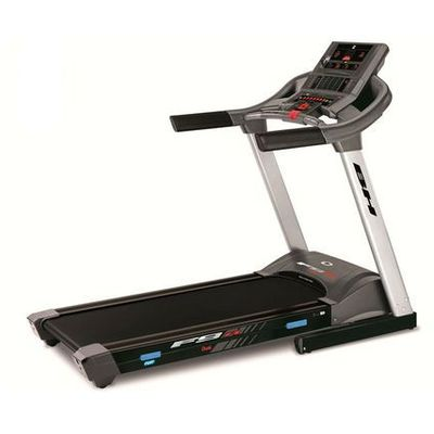 Bieżnie BH Fitness [Exercycle S.L.] ELECTRO.pl