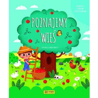 Książki dla dzieci Książki dla Dzieci