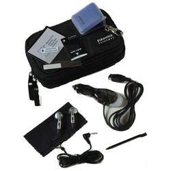 Akcesoria do Nintendo DS  PIRANHA ELECTRO.pl