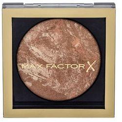 Bronzery  Max Factor