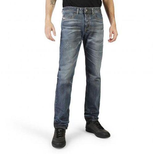 Diesel BUSTER_L32_00SDHB, jeansy