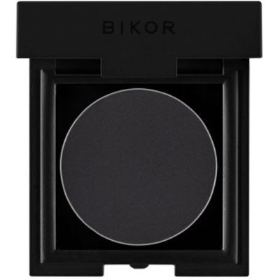 Eyelinery Bikor MadRic.pl