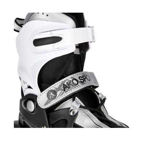 Ako-Sport AKO-RD03