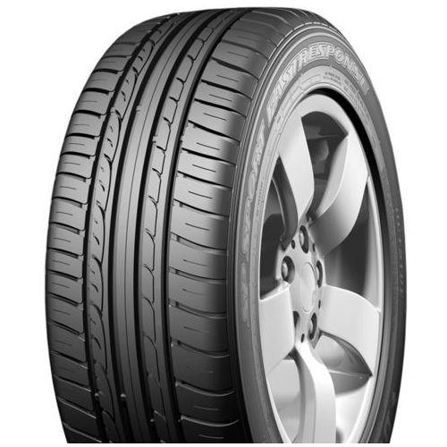 Dunlop SP Sport FastResponse 205/60 R15 91 H