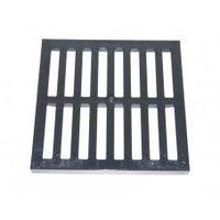 Krata PVC A15 300x300 grafit, 01783