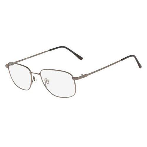 Okulary Korekcyjne Flexon Autoflex 54 033