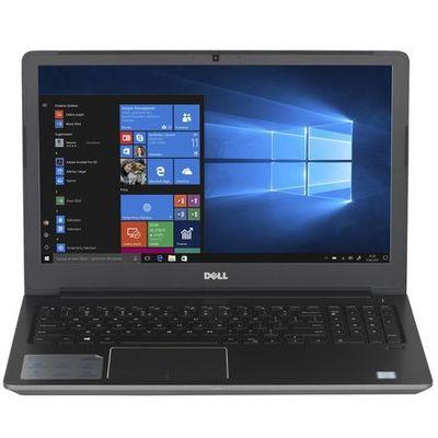 Laptopy Dell Media Expert