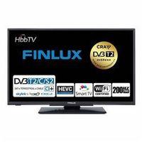 TV LED Finlux 28FHB5660