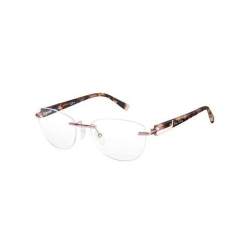 Okulary korekcyjne p.c. 8824 t2s Pierre cardin