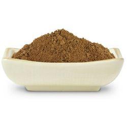 Zdrowa żywność   Sklep Puregreen - najlepsze wyciskarki do soków.