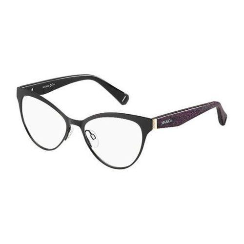 Okulary Korekcyjne Max & Co. 270 JNK