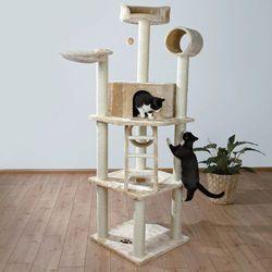 Drapaki dla kotów  TRIXIE