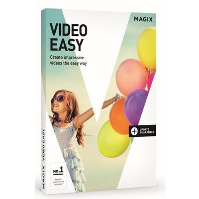 Programy do edycji video Sony dtpsoftware.pl
