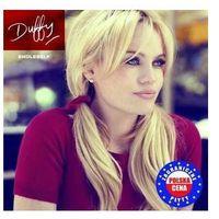 Universal music polska Duffy - endlessly (polska cena) (0602527574110)