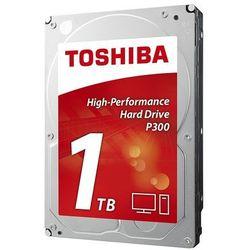 Dyski twarde  Toshiba Yalu.pl