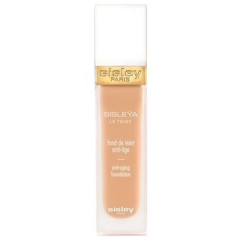 Sisley Le Teint Anti - Aging Foundation 3.B Beige Almond 30ml