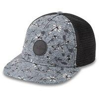 czapka z daszkiem DAKINE - Shoreline Trucker Crescent Floral (CRESCENTFL) rozmiar: OS
