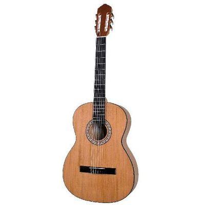 Gitary klasyczne Strunal muzyczny.pl