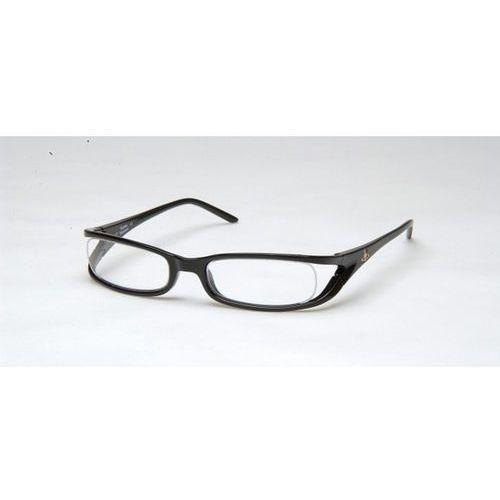 Vivienne westwood Okulary korekcyjne vw 102 01