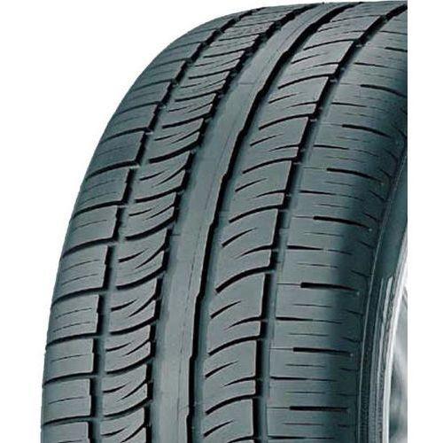 Scorpion Zero Asimmetrico 27545 R20 110 H Pirelli Ceny