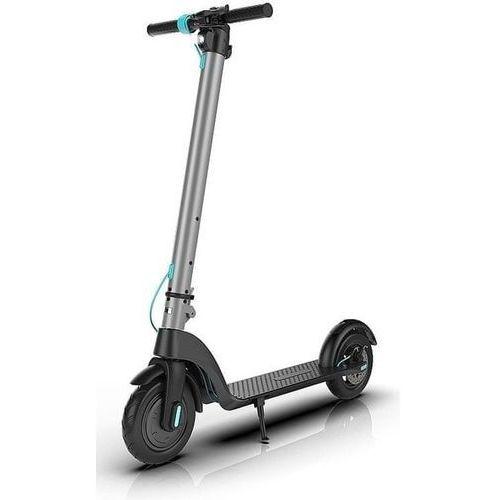 Narex hulajnoga elektryczna E-Scooter ESN 350 (8590163876717)
