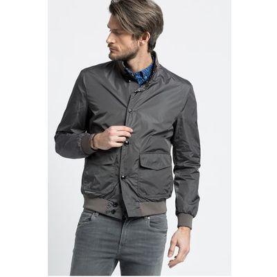 d2e2a4de6fc26 Kurtki męskie Materiał: jeans ceny, opinie, recenzje ...