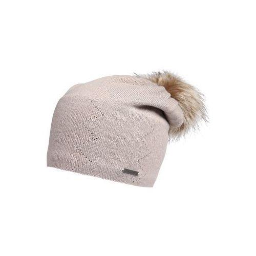 Chillouts catherine hat czapka beige