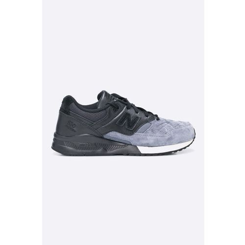Buty ml530pkr, New balance