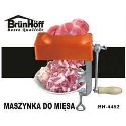Pozostałe przybory kuchenne  BRUNHOFF TanieAGD.pl