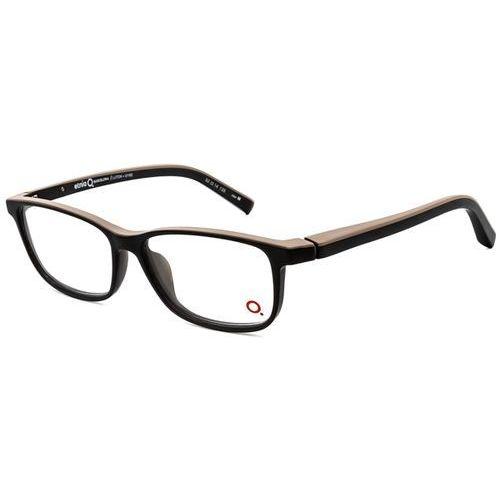 Etnia barcelona Okulary korekcyjne luton gybe