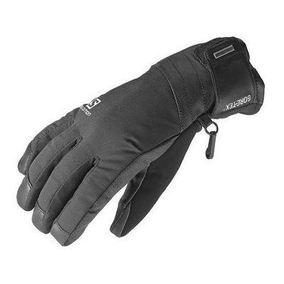 Rękawiczki Salomon Spartoo