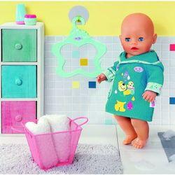 Pozostałe lalki i akcesoria  Zapf Creation Urwis.pl