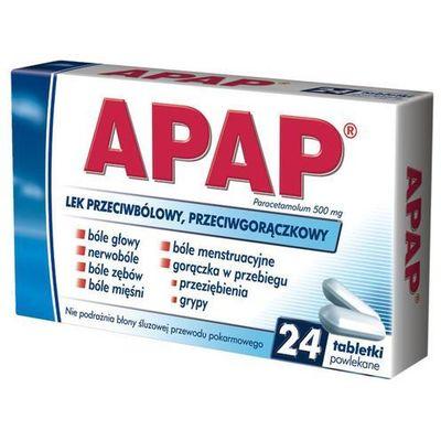 Leki na przeziębienie i grypę US PHARMACIA SP. Z O.O. Polska Apteka Zdro-Vita